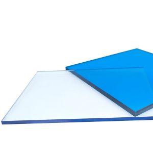 anti static plastic sheet