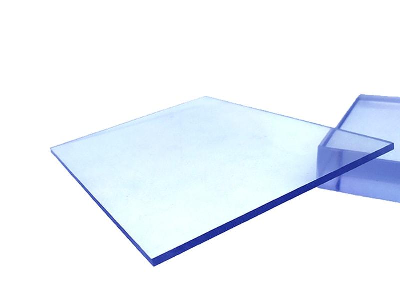 anti static polycarbonate sheet