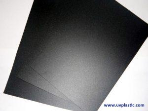 V0 flame retardant polycarbonate film