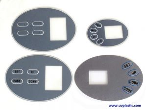 printable polycarbonate film