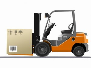 UVPLASTIC fast delivery polycarbonate