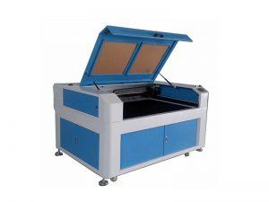 Laser cutting machine for acrylic