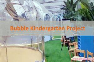 Dome Kindergarten