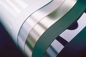 Polycarbonate film