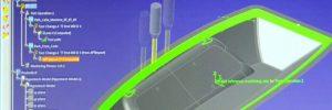 Polycarbonate vs acrylic machining