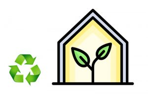environment friendly Polycarbonate