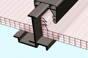 Polycarbonate roofing sheet manufacturer