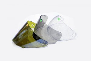 Forming polycarbonate
