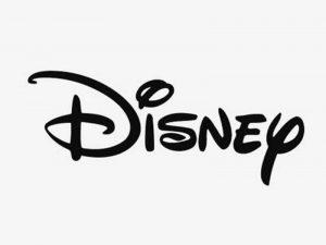 UVPLASTIC's client Disney